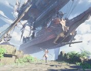 Cygames e Platinum Games annunciano l'action RPG Granblue Fantasy