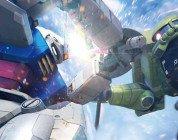 Bandai Namco ospiterà a Tokyo un'esperienza di realtà virtuale di Gundam