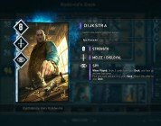Gwent immagine PC PS4 Xbox One 04