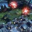 Halo Wars 2 versione fisica pc cancellata