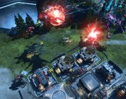 Halo Wars 2 open beta