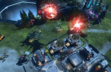 Halo Wars 2 versione fisica pc cancellata