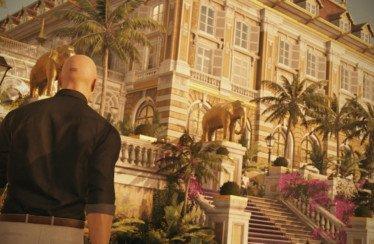 Hitman Episode 4: un trailer per il nuovo episodio ambientato a Bangkok