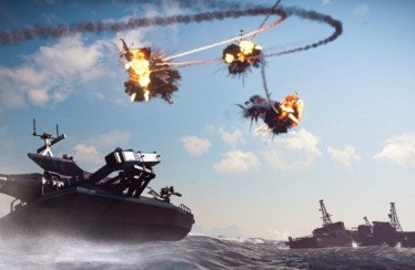 Just Cause 3: il DLC Bavarium Sea Heist ha una data d'uscita