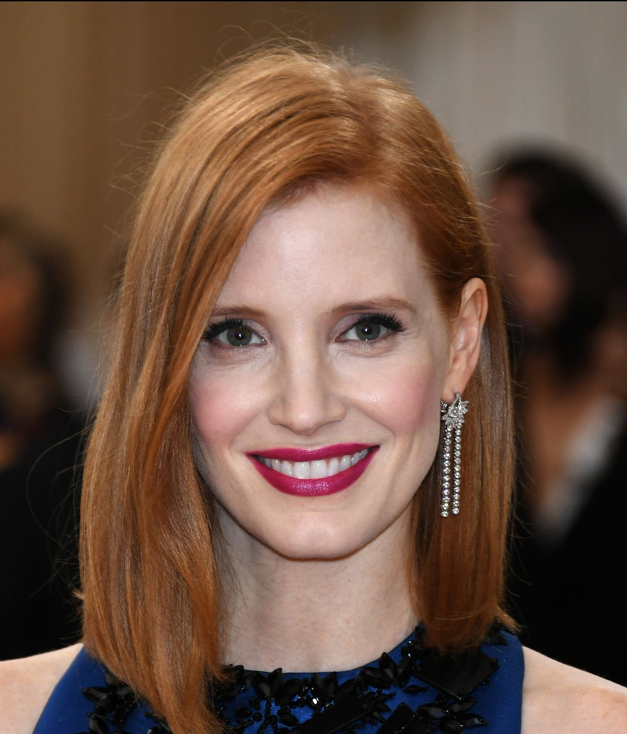 JessicaChastain_TheDivisionFilm_Announcement_Final