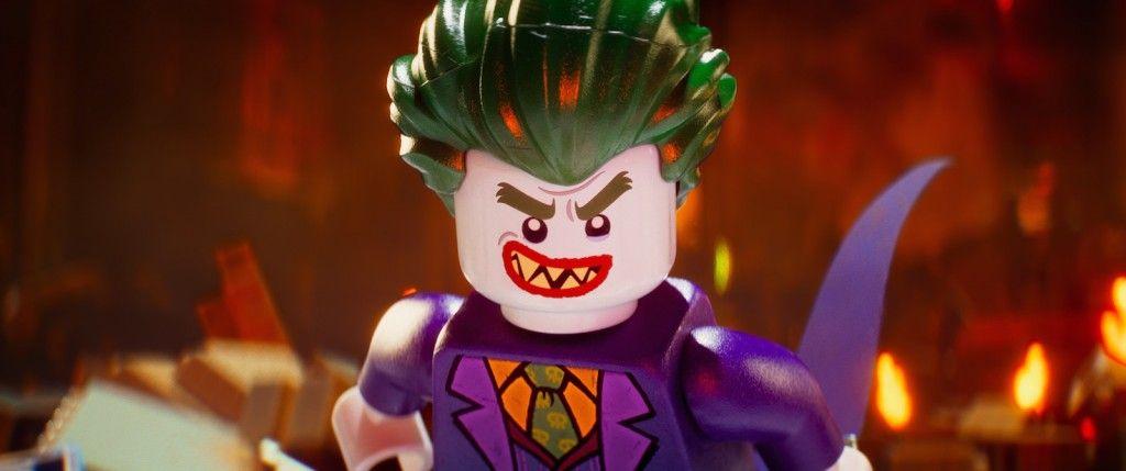 Lego-Batman-foto-1-1024x429