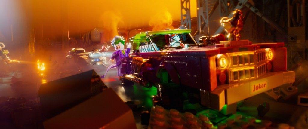 Lego-Batman-foto-2-1024x429