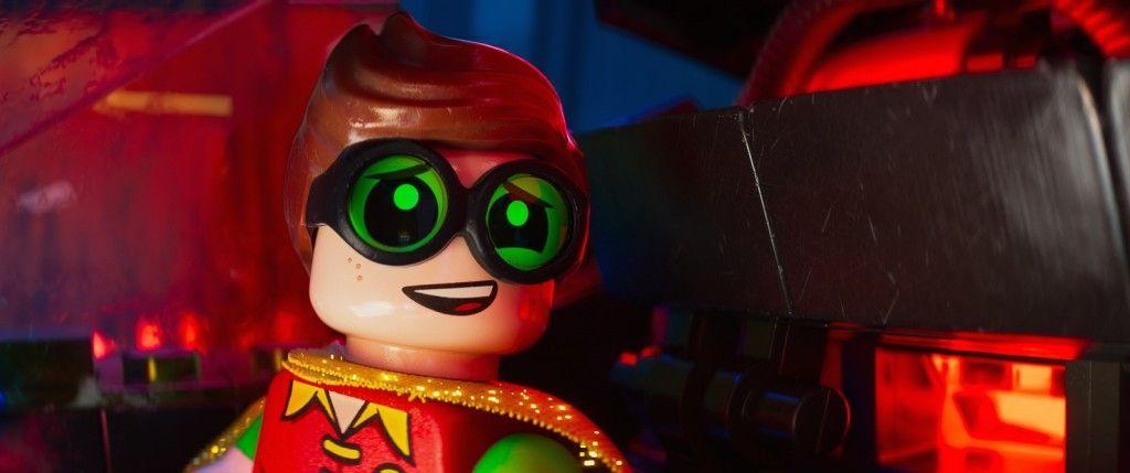 Lego-Batman-foto-3-1024x429