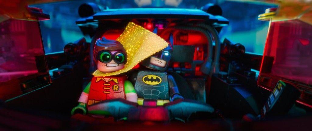 Lego-Batman-foto-4-1024x429