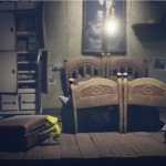 Little Nightmares si svela alla Gamescom 2016 con screenshot e trailer
