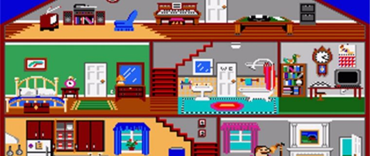 Little_Computer_People_-_1987_-_Activision