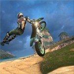 Moto Racer 4: nuovo trailer e data d'uscita per il titolo di Microids