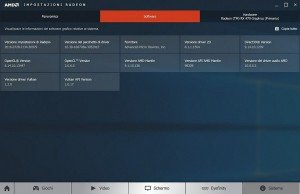 MSI Gaming X Radeon RX470 Twin Frozr VI immagine 08