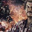 """Mafia 3: pubblicato il trailer """"Burke The Anarchist"""""""