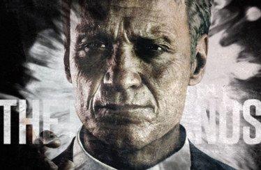 """Mafia 3: conosciamo """"I Marcano"""" in questo nuovo trailer"""