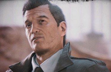 """Mafia 3: pubblicato il nuovo trailer """"Conti in Sospeso"""""""