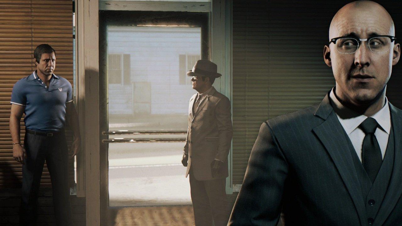 Mafia III immagine PC PS4 Xbox One 01