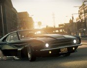 Mafia 3 requisiti pc