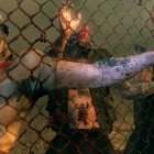 Metal Gear Survive si fonde con Silent Hill e Castlevania per Halloween