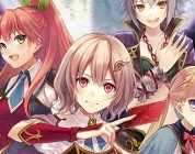 Monster Monpiece arriva su PC a fine anno