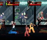 Mother Russia Bleeds immagine hub piccola
