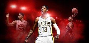 """NBA 2K17: disponibile da settembre la demo gratuita """"Il Preludio"""""""