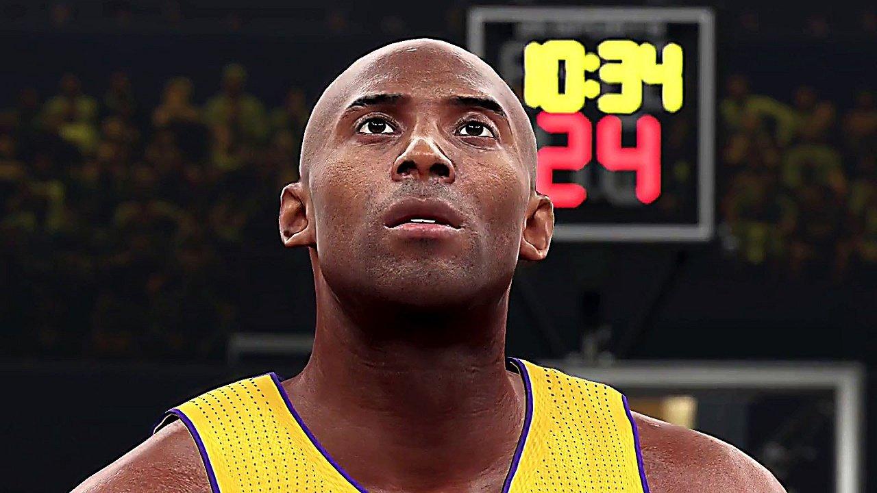 NBA 2K17 immagine PC PS3 PS4 Xbox 360 Xbox One 03