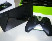 nvidia shield tv giochi black friday