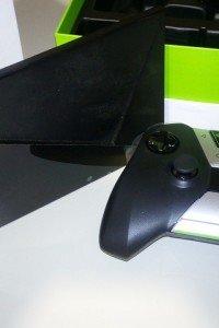 nvidia shield tv giochi black friday