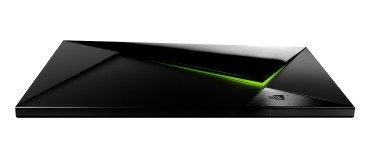 NVIDIA SHIELD Android TV immagine 08