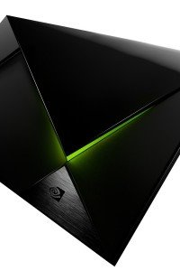 NVIDIA SHIELD TV in promozione a 199 € per Amazon Prime Week