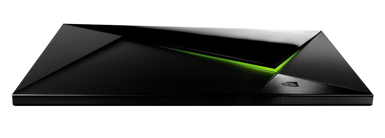 NVIDIA SHIELD Android TV immagine 12