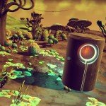 No Man's Sky immagine PC PS4 06
