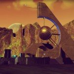 No Man's Sky immagine PC PS4 08