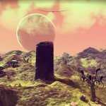 No Man's Sky immagine PC PS4 14
