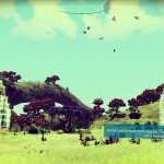 No Man's Sky immagine PC 03