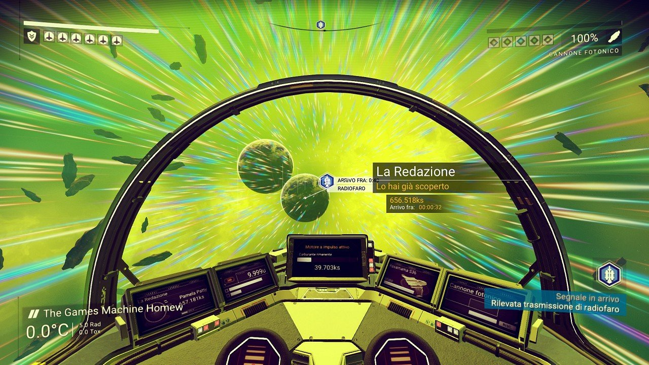 No Man's Sky immagine PC 04