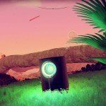 No Man's Sky immagine PC 05