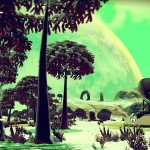 No Man's Sky immagine PC 12