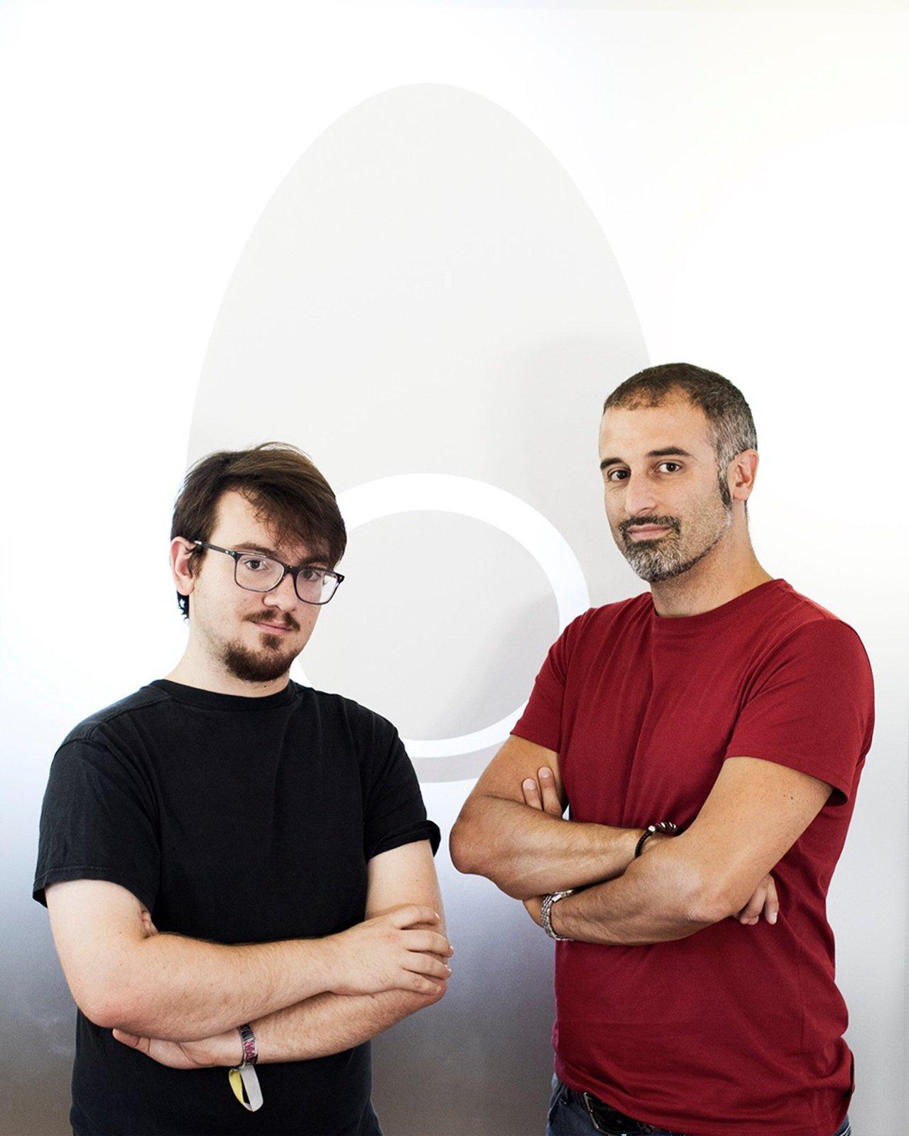 Ovosonico si arricchisce con l'arrivo di Mattia Traverso, creatore di FRU