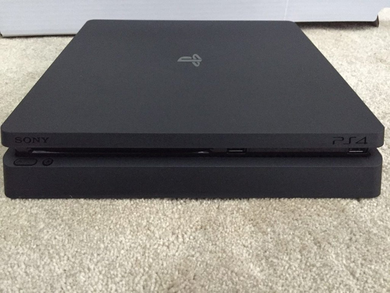 PS4 Slim sarà svelata al PlayStation Meeting di settembre?