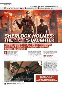 Pagine da 050_053_TGM336_Sherlock_Holmes