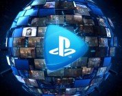 PlayStation Now giochi ps4 pc