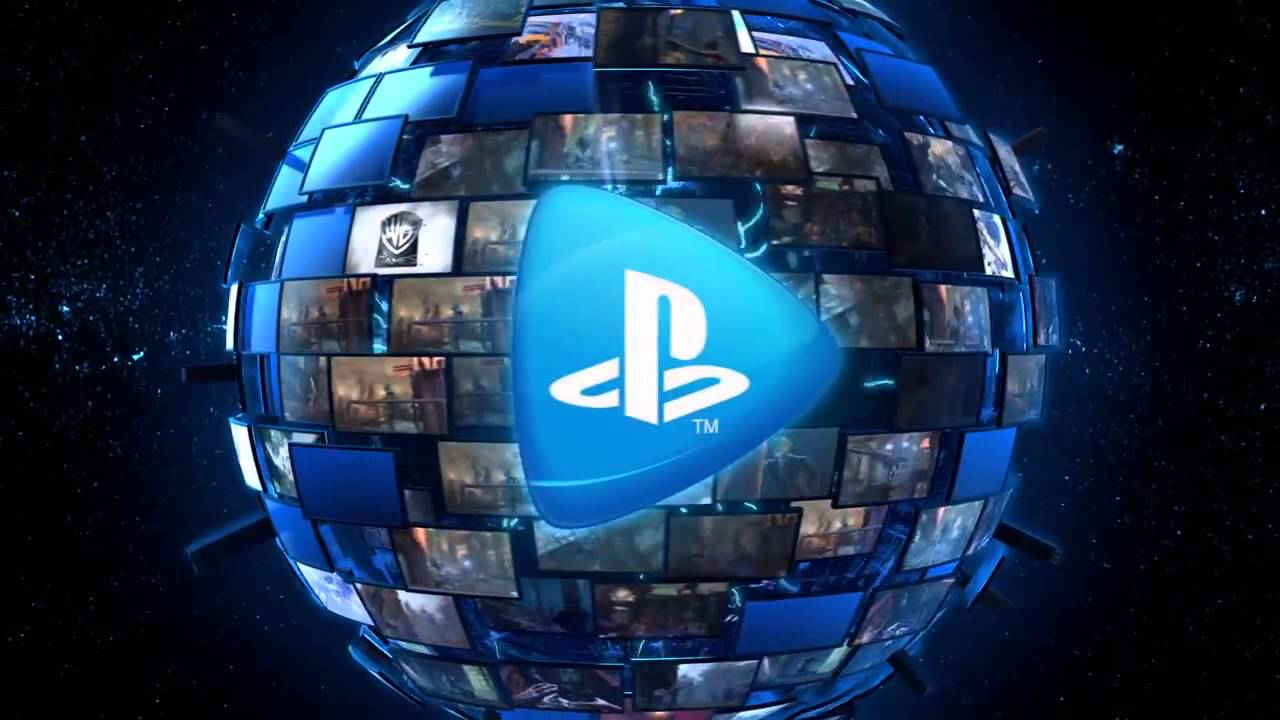 PlayStation Now sta per arrivare su PC, adattatore USB DualShock 4