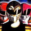 Mighty Morphin Power Rangers: Mega Battle classificato in Europa su PS4