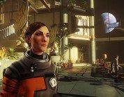 Prey immagine PC PS4 Xbox One 01