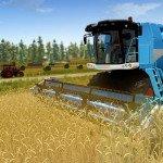 Pure Farming 17 screenshot