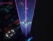 quantum replica trailer annuncio