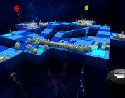 Sony annuncia Korix, il primo RTS per PlayStation VR