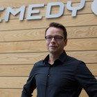 Remedy-Entertainment-CEO-Tero-Virtala